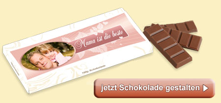 foto schokolade selbst gestalten schokolade mit foto selber erstellen. Black Bedroom Furniture Sets. Home Design Ideas