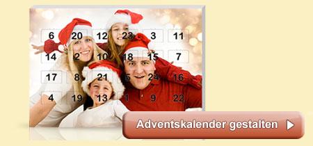 Adventskalender Gehören Zur Weihnachtszeit Dazu Und Sind Nicht Wegzudenken.  Besonders Kinder Freuen Sich, Jeden Tag Ein Türchen Zu öffnen Und So Die  Tage ...