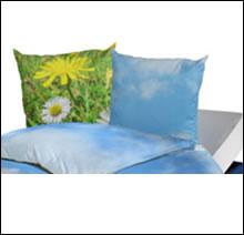 fotodecke selbst gestalten mit eigenen fotos foto decken zum selber machen. Black Bedroom Furniture Sets. Home Design Ideas