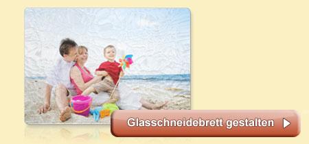 glasschneidebrett mit foto k chen kaufen billig. Black Bedroom Furniture Sets. Home Design Ideas