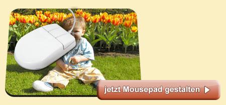 foto mousepad schenken und selbst gestalten foto mousepads zum selber machen. Black Bedroom Furniture Sets. Home Design Ideas