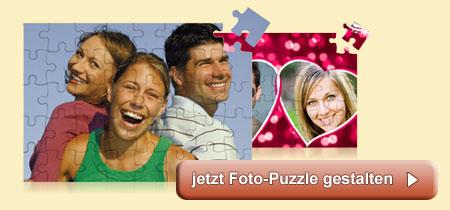 fotopuzzle schenken und selbst gestalten foto puzzles zum selber machen. Black Bedroom Furniture Sets. Home Design Ideas